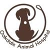 Oakdale Animal Hospital