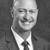 Edward Jones - Financial Advisor: Mark A Simpson