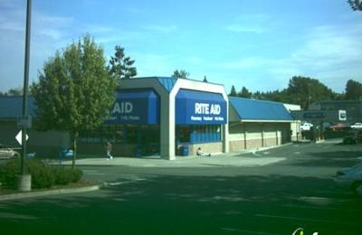 Rite Aid - Seattle, WA