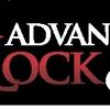 Mori Locksmith Service Mobile Lock & Key