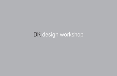 DK design workshop Inc. - Los Angeles, CA