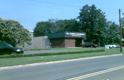 Bill Jarrell Automotive Inc - Charlotte, NC