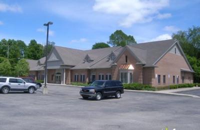 Sallan Nemes Lyman - Farmington Hills, MI