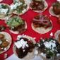 Gilbertos Mexican Food - Ceres, CA