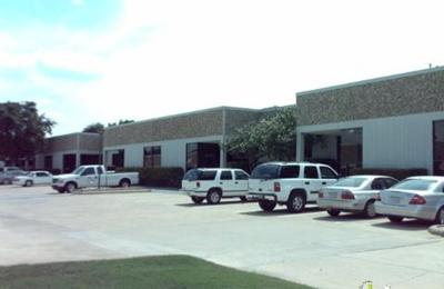 Factory Repair Services 1303 Columbia Dr Ste 201, Richardson