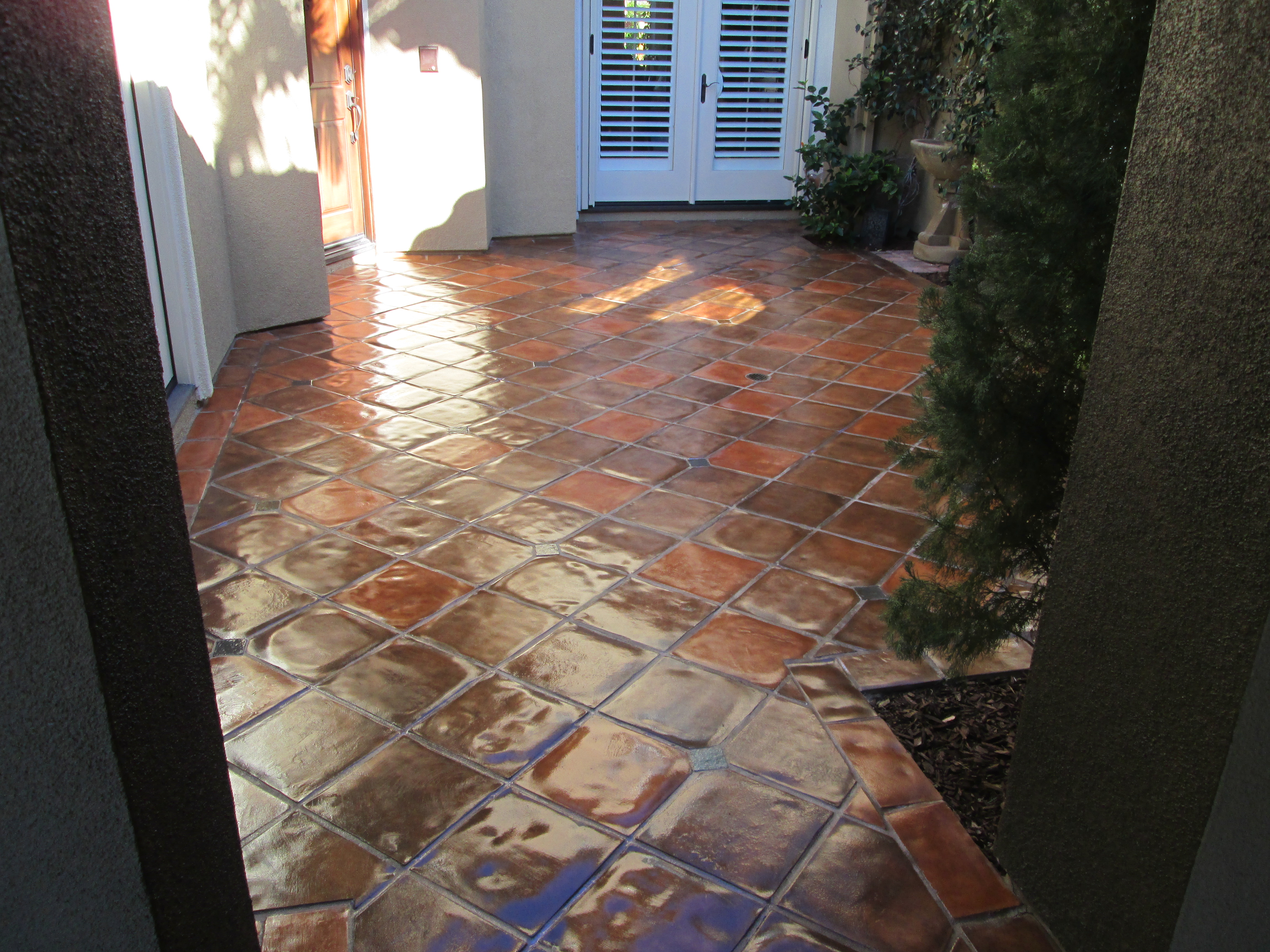Arnzen tile and stone 92111 yp dailygadgetfo Images