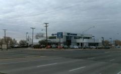 Larry H. Miller Southwest Hyundai Albuquerque