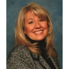 Joy Sill - State Farm Insurance Agent
