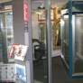 C & D Glass Company - Acton, MA