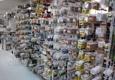 Bridgemaster Fishing Products Inc. - Lake Wales, FL. Terminal Tackle