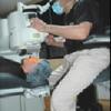 Jitander Dudee MD, Medical Vision