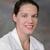 Dr. Lynessa A Alonso, DO - CLOSED