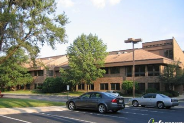 Meier Clinic