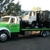 South Dade Towing And Transportation,LLC