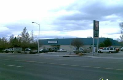 Morning Glory Antiques-Jewelry - Albuquerque, NM