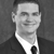 Edward Jones - Financial Advisor: Brent M Veeder