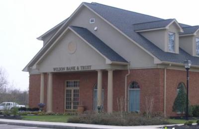 Wilson Bank & Trust - Murfreesboro, TN