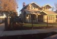 Lesaca Landscape Company - Bakersfield, CA. front yard