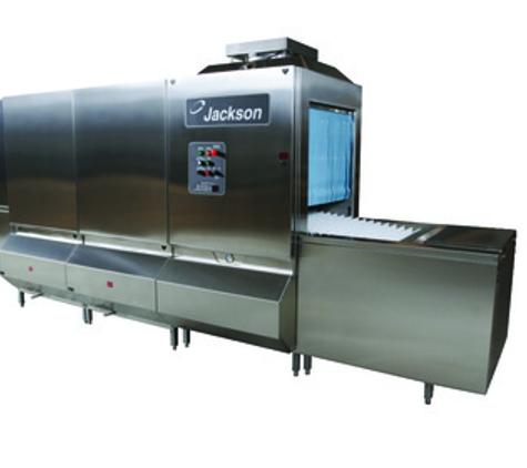 Lease To Own Dishwasher - Delray Beach, FL. flight machine