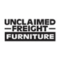 Unclaimed Freight - Sioux City, IA