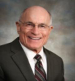 Dr. David J. Brooks, MD - Appleton, WI