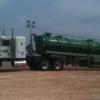 Camco Saltwater Transport