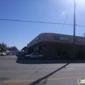 Burlingame Auto Detail - Belmont, CA