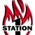 Station 1 Fire Protection