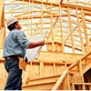 All Remodeling & Construction Company