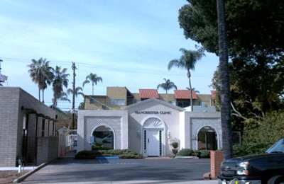 The Manchester Clinic of Plastic Surgery - San Diego, CA