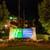 Holiday Inn Express & Suites Turlock-Hwy 99