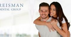 Reisman Dental Group - Dallas, TX