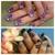Bebe Nail Spa