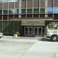 Law Office Of Paul Faulk - Oklahoma City, OK