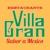 Villagran Restaurante