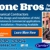 Palone Brothers Air Cond Inc