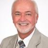 Bob Bush - State Farm Insurance Agent