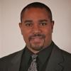 Jon Sullivan - Ameriprise Financial Services, Inc.