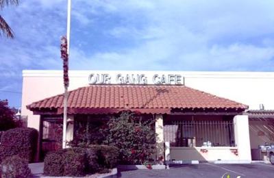 Il Posto - Phoenix, AZ