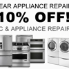 Bear Appliance Repair
