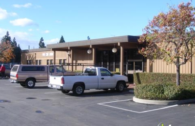 Pine Cone Lumber Co Inc - Sunnyvale, CA