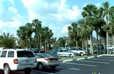 Jodi Sue Rutstein Pa - Boca Raton, FL