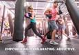 Title Boxing Club - Rock Hill - Saint Louis, MO
