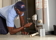 Roto-Rooter Plumbing & Drain Services - East Palo Alto, CA