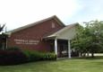 Trussville Dentistry - Birmingham, AL