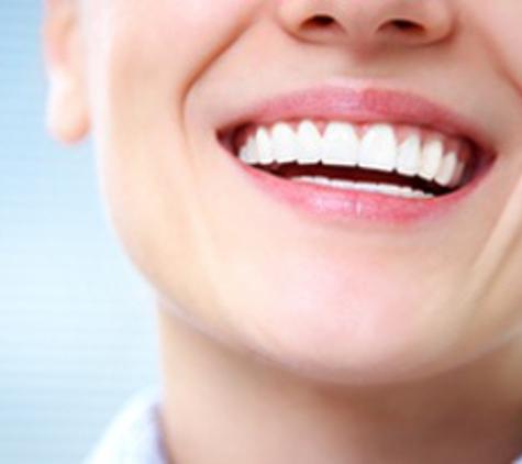 Dental Associates Of Richmond PC - Staten Island, NY