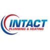 1 Intact Plumbing & Heating, LLC