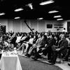 Iglesia Hispana Multicultural - Casa de Adoración
