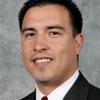Farmers Insurance - Dustin Gonzales