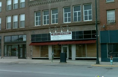 AAA Affordable Bail Bonds - Waterloo, IA